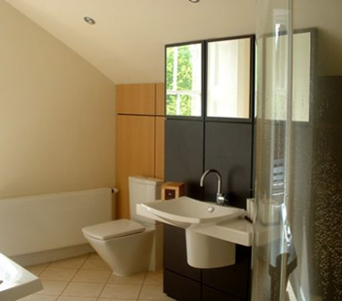 Coventry bathrooms bathroom design service for Bathroom design service